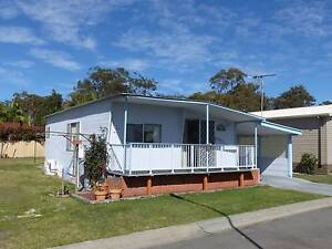 Moveable Dwelling Tuncurry Great Lakes Area Preview