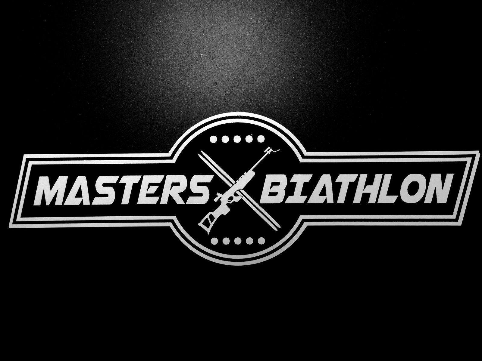 biathlon4fun