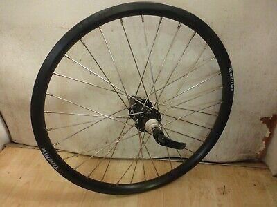 Bike wheel valve cap,classic Raleigh alloy,knurled edge,pair racer parts