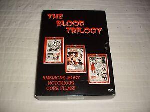 BLOOD-TRILOGY-DVD-HERSCHELL-GORDON-LEWIS-OUT-OF-PRINT