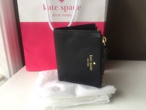 Kate Spade wallet BRAND NEW