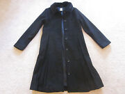 Gymboree Girls Size 10/12