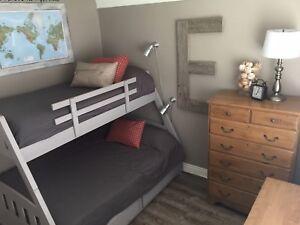 Ikea comforter