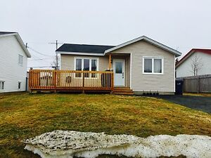 Mount Pearl 2 Apartment Home $288,900!