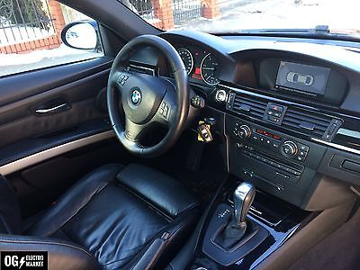 bmw m3 navigation. Black Bedroom Furniture Sets. Home Design Ideas