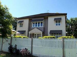 Large Renovated  Two Storey House in Yeerongilly Yeerongpilly Brisbane South West Preview