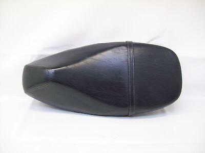 SADDLE FOR PIAGGIO VESPA GT 200 FROM 2004 (e28414)