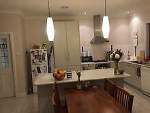 Small room in Central Ballarat - $110/wk not incl. bills Ballarat East Ballarat City Preview