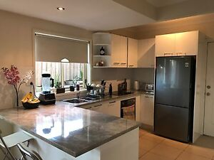 Room for rent in the heart of Terrigal Terrigal Gosford Area Preview