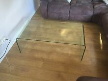Coffee table Maroubra Eastern Suburbs Preview