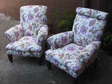 Upholstery Business for Sale Gympie Gympie Area Preview