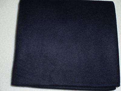 Jet Blue Airlines Blanket
