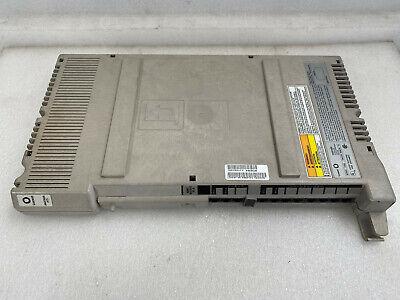 Lucent Partner Acs 308ec Module R3.0 108265471 103g6 X-1