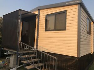 transportable home | Other Real Estate | Gumtree Australia Free Local Classifieds & transportable home | Other Real Estate | Gumtree Australia Free ...