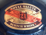 scotch_1947