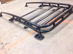 Roof Rack For Toyota FJ Cruiser BRAND NEW Pakenham Cardinia Area Preview