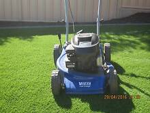Lawn Mower Warradale Marion Area Preview