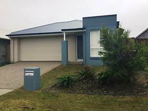 NRAS 18 Esperence Avenue $220 3 Bed Available 21 03 2017 Blacks Beach Mackay City Preview