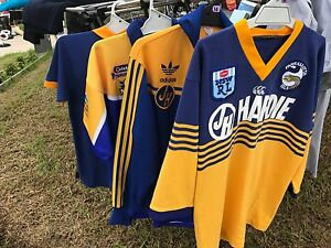 Parramatta jerseys authentic Schofields Blacktown Area Preview
