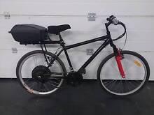 1000w 48v Electric Bike - Ebike Hub motor - Motorised BRAND NEW! Mount Claremont Nedlands Area Preview