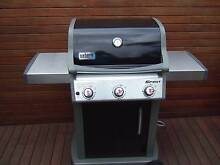 TOP QUALITY WEBER BBQ FOR XMAS Waverley Eastern Suburbs Preview