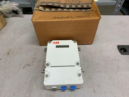 NEW IN BOX ABB FLOW METER 699B462U01