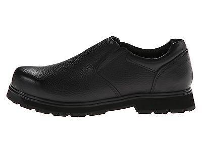 Mens Winder (Dr. Scholl's Men's Winder Work Shoe (Wide) Size  8 -11)