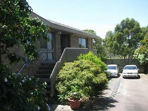 XTRA Large Room Spacious house MULGRAVE area Dandenong North Greater Dandenong Preview