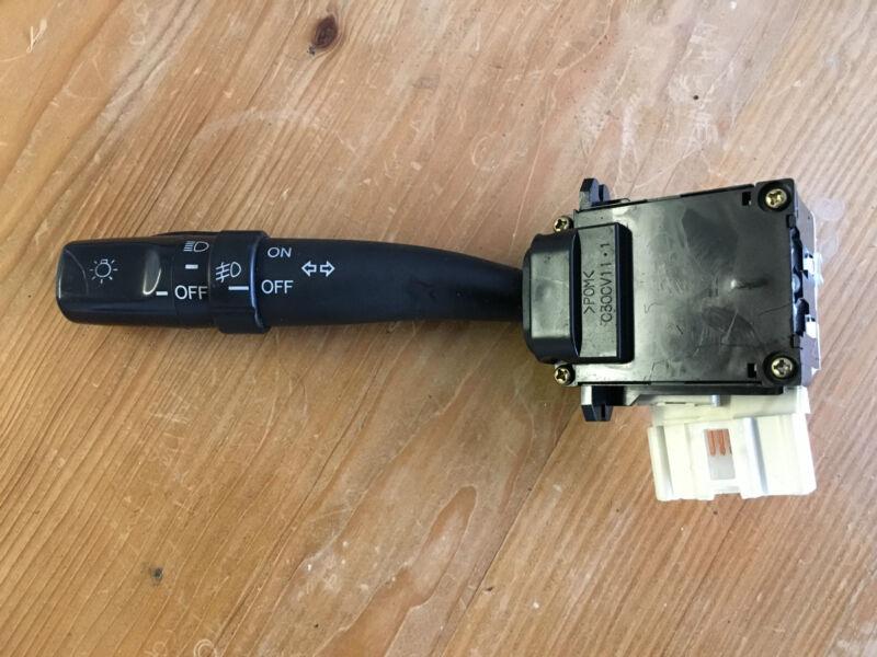 LEXUS LS 400 INDICATOR SWITCH STALK C30CV11