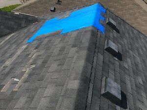 Emergency cover roofing, 24/7 ,repair roofing, all ovGTAer