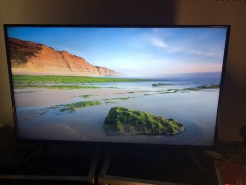 "Toshiba 43LF621U19 43"" 2160p UHD LED LCD Internet TV"