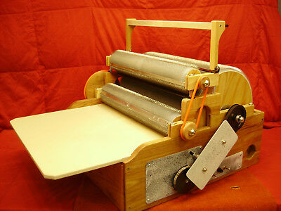 Drum Carder For Sale Only 3 Left At 60