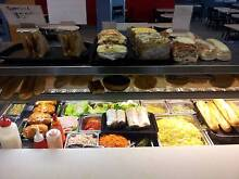 Take-away shop, Price REDUCED!!! Adelaide CBD Adelaide City Preview