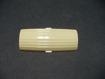 49 50 Ford Wagon dome lens lamp light 49 50 51 Mercury 53 54 55 56 Truck