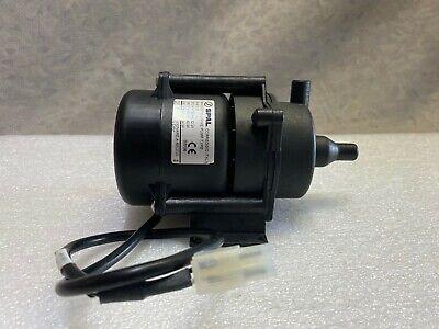 Spal Magnetic Drive Pump X-912.3