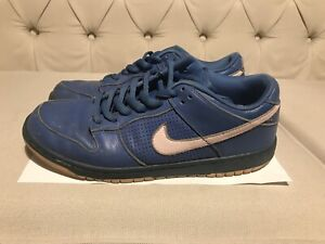 7e50b15900 nike sb in Adelaide Region, SA | Men's Shoes | Gumtree Australia ...