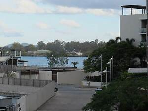 HMILTON HARBOUR APARTMENT EMBRACING BRISBANE RIVER VIEWS Hamilton Brisbane North East Preview