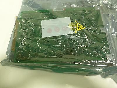 Reliance Electric Printed Circuit Current Loop Card 0-51865-9 Nnb Jh