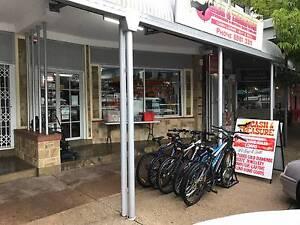 Cash & Treasure Pawnbroker & Second Hand Dealer... Parap Darwin City Preview