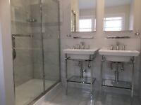 Bath Kitchen and Renovation we do it all