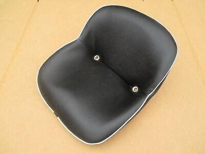 Seat Wmetal Pan For Kubota B2710 B2910 B4200 B5100 B6100 B7100 B7300 B7500
