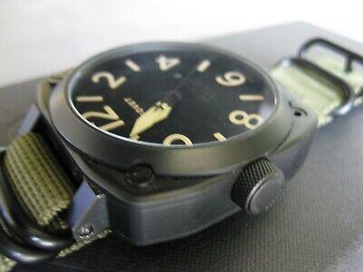 Tsovet SVT-AT76 Quartz Men's Watch