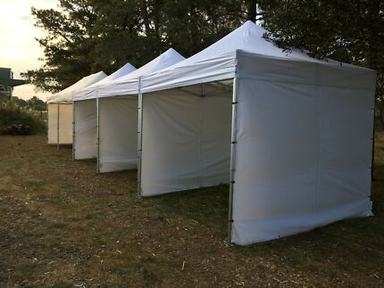 Instant marquee hire Melbourne / Stage Hire Melbourne