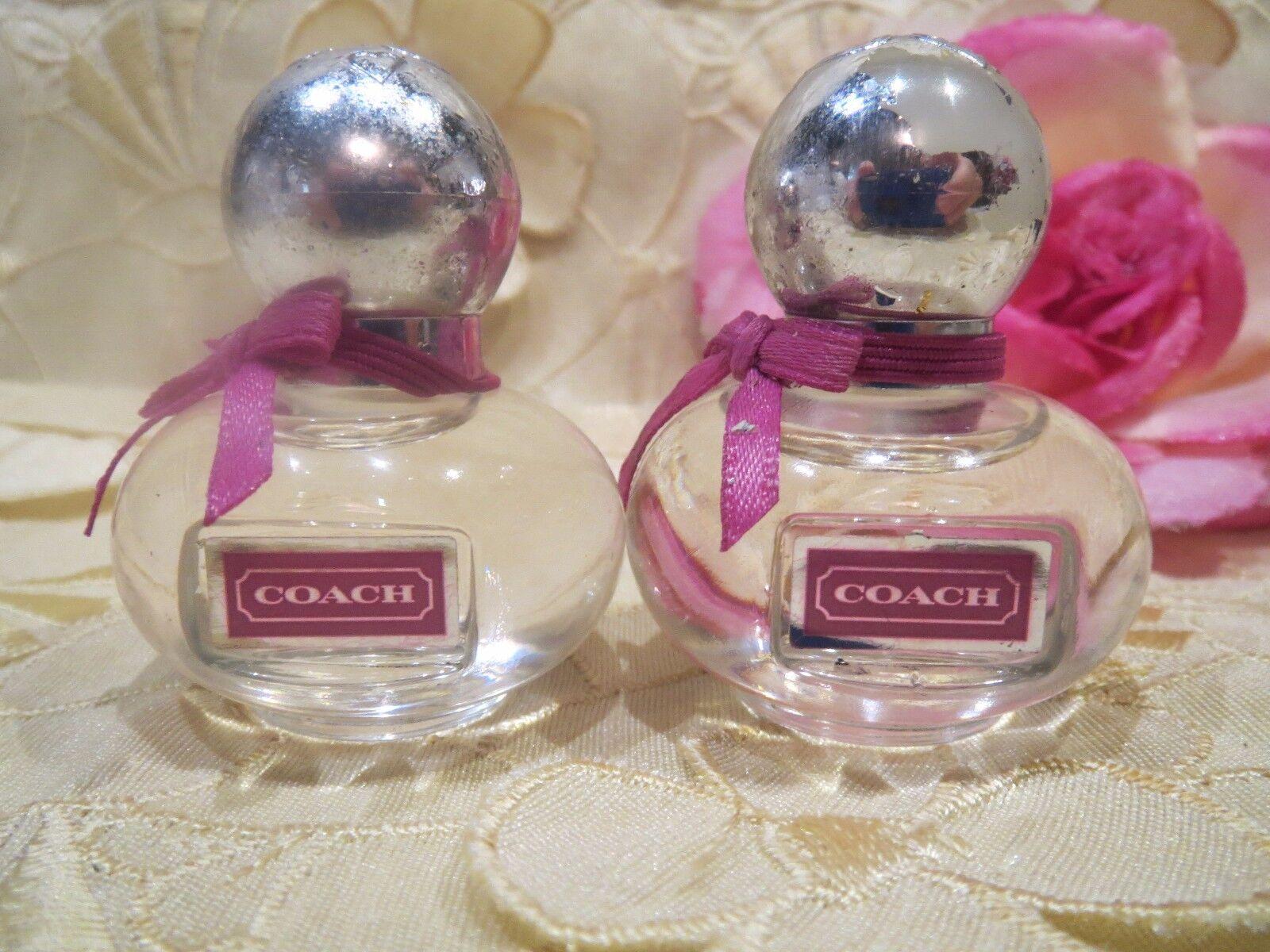 Upc 022548239834 Coach Poppy Flower Eau De Parfum Spray For Women