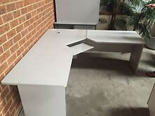 Office Furniture Tullamarine Hume Area Preview