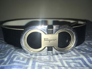 !!!!!!Authentic ferragamo belt!!!!!