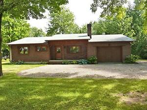 Maison - à vendre - Mascouche - 25944922