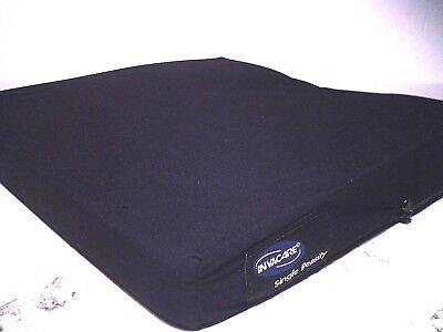 - Invacare Single Density Cushion 18