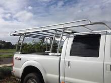Trade Roof Racks Busselton Area Preview