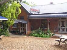 Victoria Hotel $800000.00 PS For Sale Freehold Moonan Flat Upper Hunter Preview